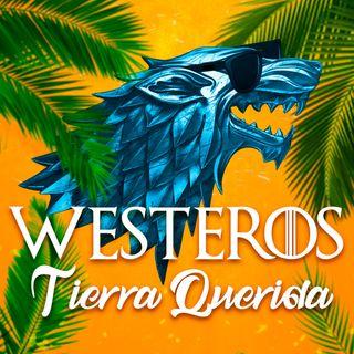 Presentamos: Westeros Tierra Querida