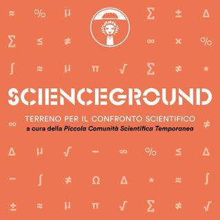 Scienceground