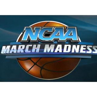 We Break Down March Madness!