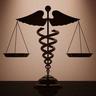 Reimbursement Methods Used in Healthcare