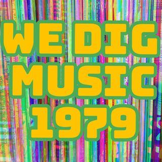 We Dig Music - Series 4 Episode 5 - Best of 1979