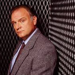 20. Interview: Bill Smitrovich (aka Det. Bob Bletcher)