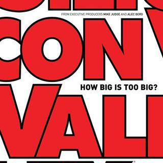 Silicon Valley Season 6 - Scineit Review