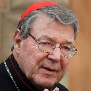 Per gli abusi sessuali la chiesa non può trovare una soluzione nella giustizia civile