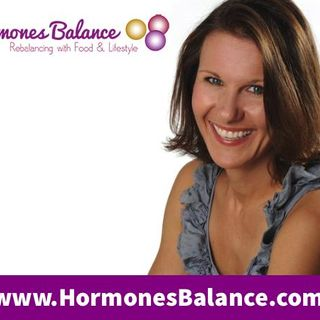 Transforming Your Menopausal Health