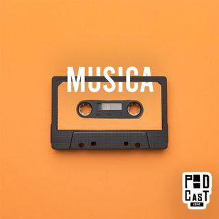 """Recensione album """"Famoso"""" di Sfera Ebbasta - Musica EP.1"""