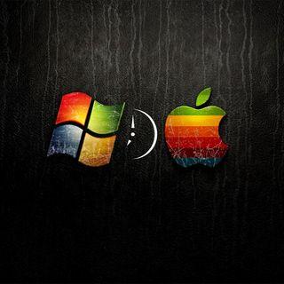 Da Microsoft a Apple... e ritorno: la mia storia con la tecnologia