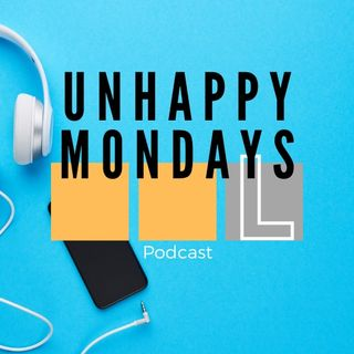 Unhappy Mondays – Episodio 3