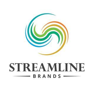Franchise Marketing Radio: Matt Lane with Streamline Brands