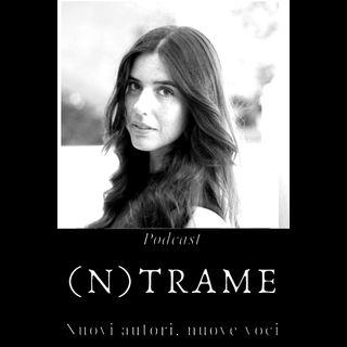 (n)Trame #13 - Alice Urciolo