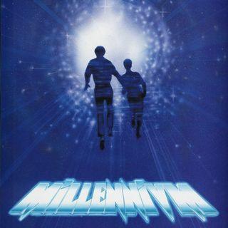Episode 446: Millennium (1989)
