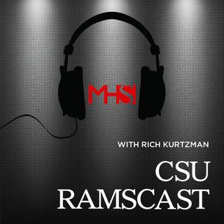 CSU RamsCast