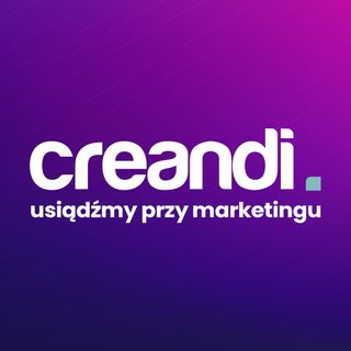 Usiądźmy przy marketingu
