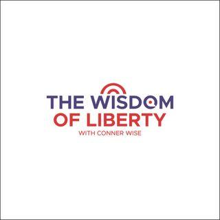 The Wisdom of Liberty