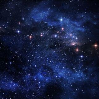 Technomondo - Alla ricerca della materia oscura