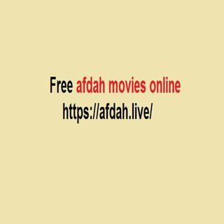 Watch New Hollywood afdah movies online in HD