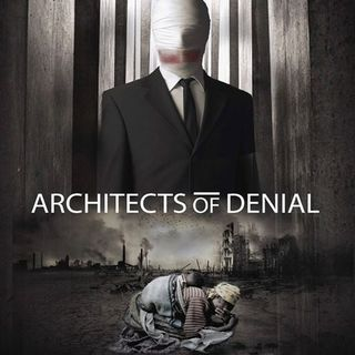 Montel Williams Architects Of Denial