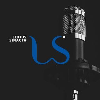 Il Punto di LS Lexjus Sinacta