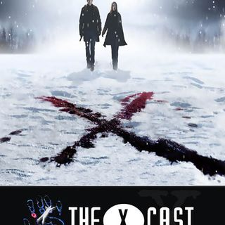 THE X-CAST #71 - The X-Quiz 2016