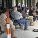 Older Americans Are Facing Massive Unemployment During COVID-19 Pandemic 2020-11-17