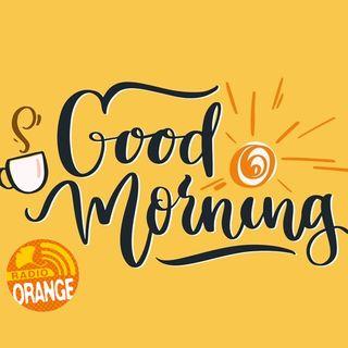 Good Morning Cormano 08/04/2020 (By Angelo Ballabio)