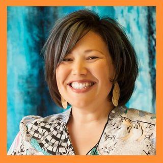 Priscilla McKinney: 3 Ways Buyer Personas Can Improve Your Marketing