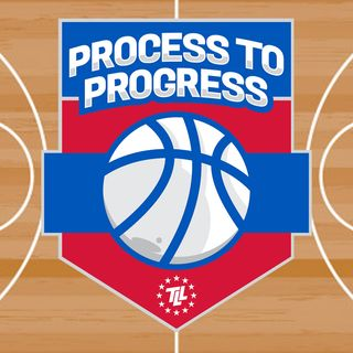 Process to Progress: No Sleep Till Brooklyn