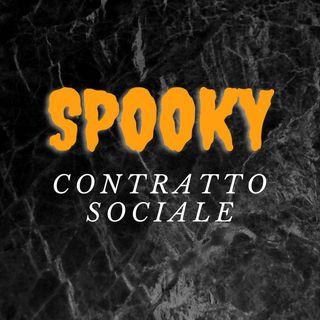 Spooky Contratto Sociale