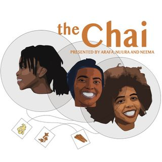 The Chai Podcast