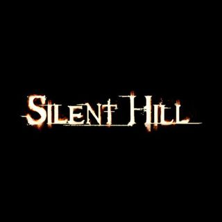 6x02 - Especial Saga Silent Hill Vol.1