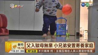 17:26 【台語新聞】3級機制防虐童 打造社會防護網 ( 2019-03-15 )