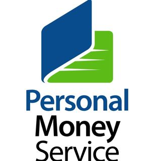 Personal Loans with Ali Man