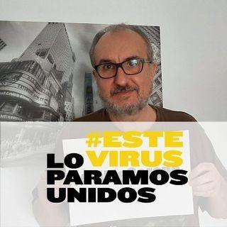 Alfred López @yelqtls