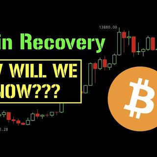 Bitcoin private key recovery tool