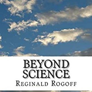 Beyond Science: Prophetic Dreams