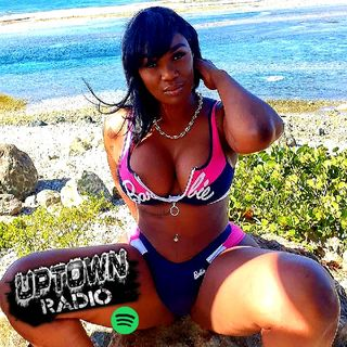 Slammin A$$ Sundays On UpTown Radio All Hot All New No Talk Click In Now!