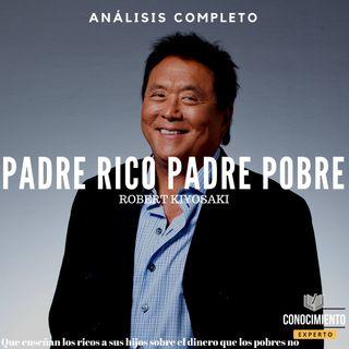 083 - Padre Rico Padre Pobre