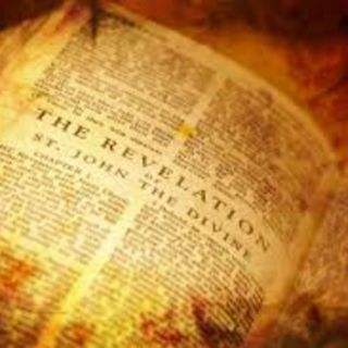 REVELATION THE BOOK part 3