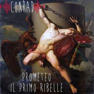 Prometeo - Il Primo Ribelle