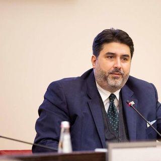 Covid, il Tar ferma l'ordinanza della Sardegna. In Piemonte invece vince la Regione