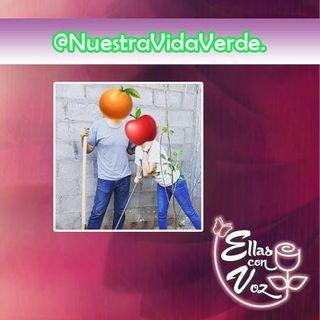 @NuestraVidaVerde