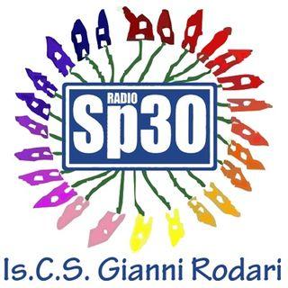 3 G - Scuola Media Gianni Rodari