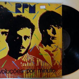 BEST OF ROCK BR voz do Brasil podcast #0424B #RPM #banda_nylon #stayhome #wearamask #washyourhands #whatif #f9 #xbox #redguardian
