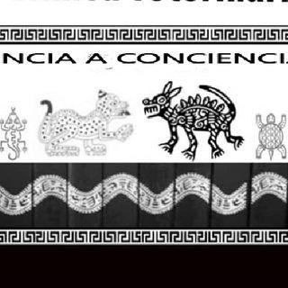 Ciencia a conciencia (episodio 1)