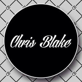 Chris Blake - Come Together (FΣDΣ Edit)