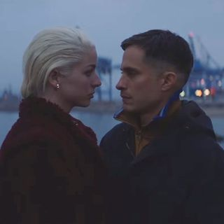 Subculture Film Review - EMA (2019)