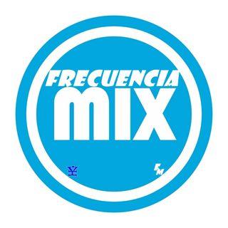 Frecuencia Mix 02