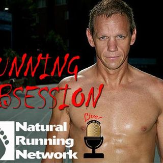 A case of Running Obsession
