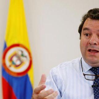 RADAR. DEFENSOR del PUEBLO, Electricaribe y Carlos NEGRET
