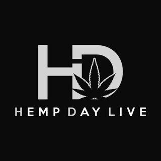 Hemp Investments (Guest:  Darryl Mooney)